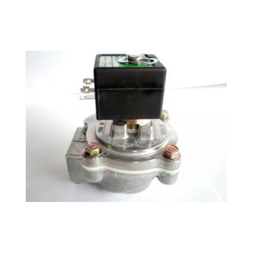 ASCO电磁脉冲阀